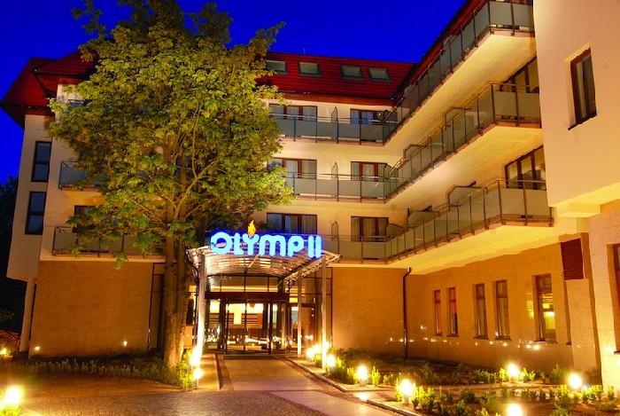 Olymp 2